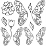 fairycoloringpage67.png