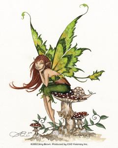fairymushroomab.jpg