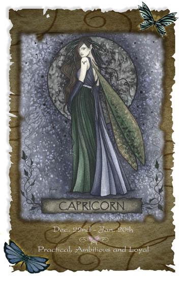 capricornforweb.jpg
