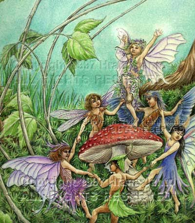 fairy400.jpg