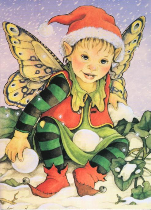 fairychristmas.jpg