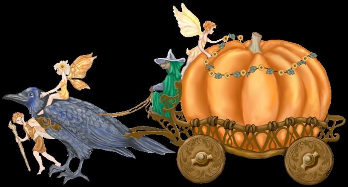 fairypumpkin2bk.jpg