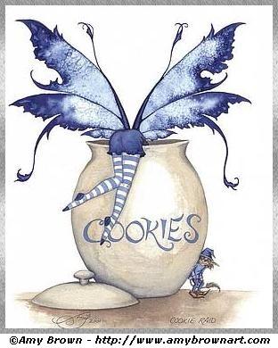 feeriescookies.jpg