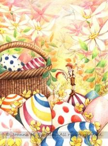 Joyeuses Pâques dans Evenements féeriques taking_stock_for_easter_by_jbrommers-223x300
